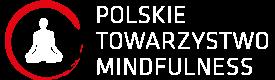 Polskie Towarzystwo Mindfulness