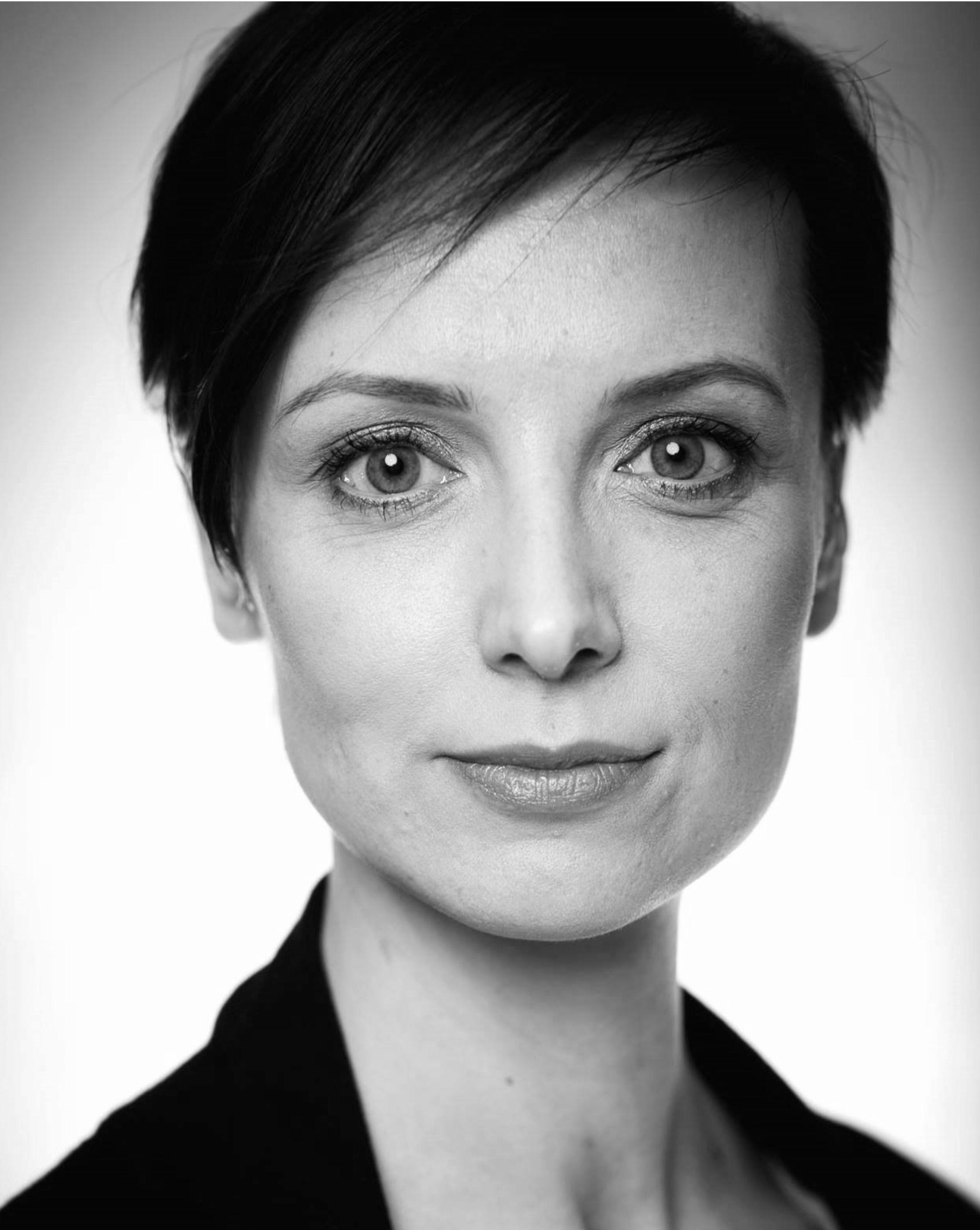 Magdalena Długołęcka