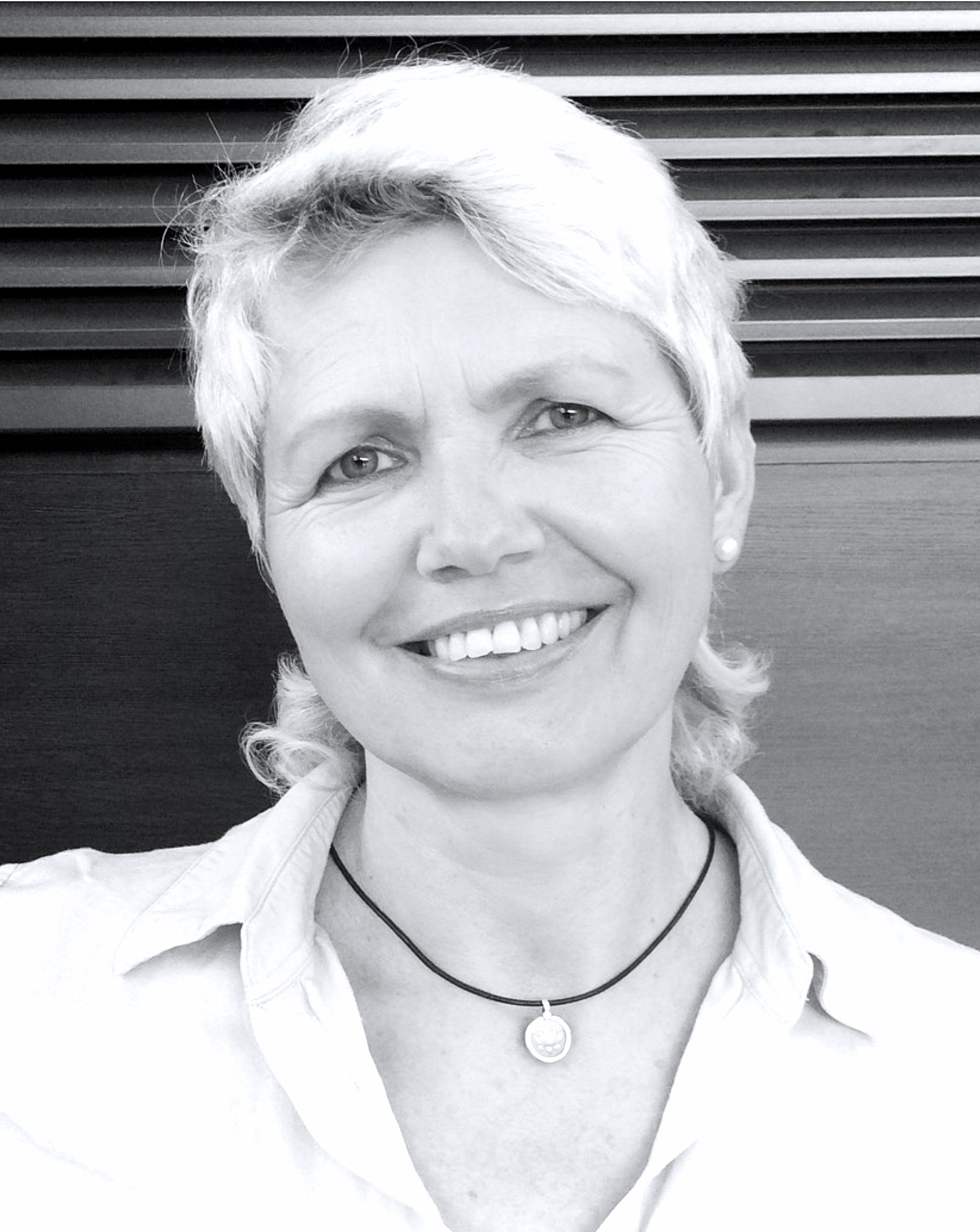 Ewa Kaian Kochanowska