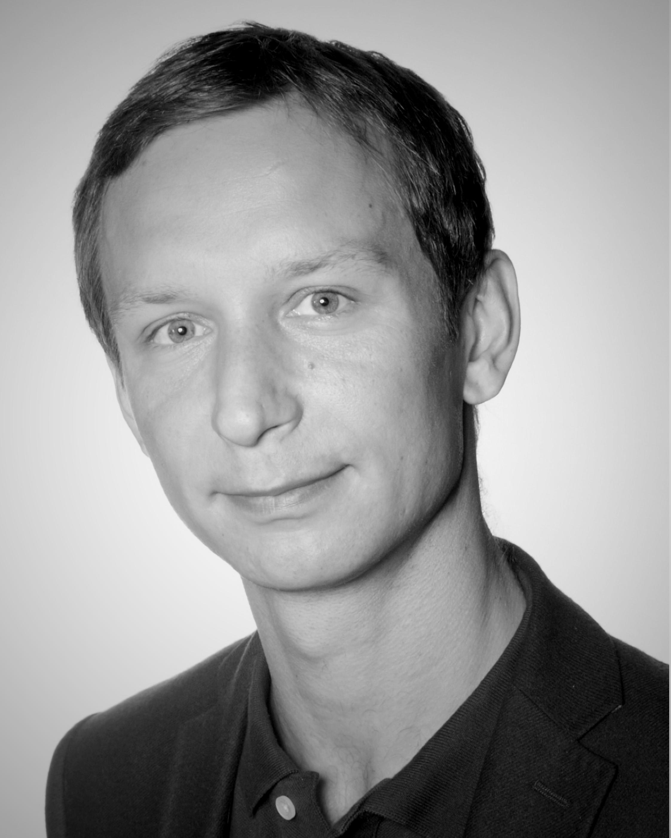 Filip Kołodziejczyk