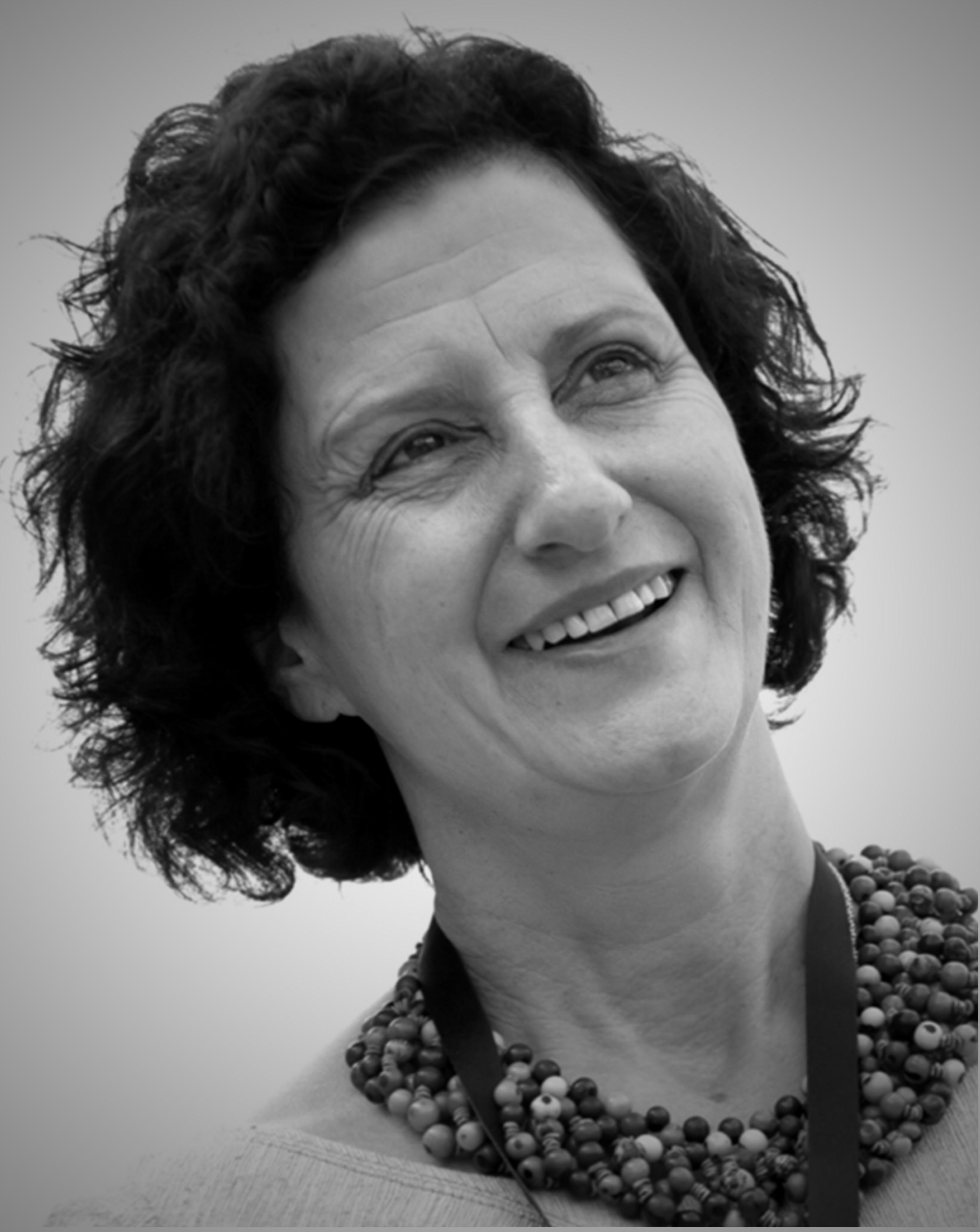 Anna Zubrzycki