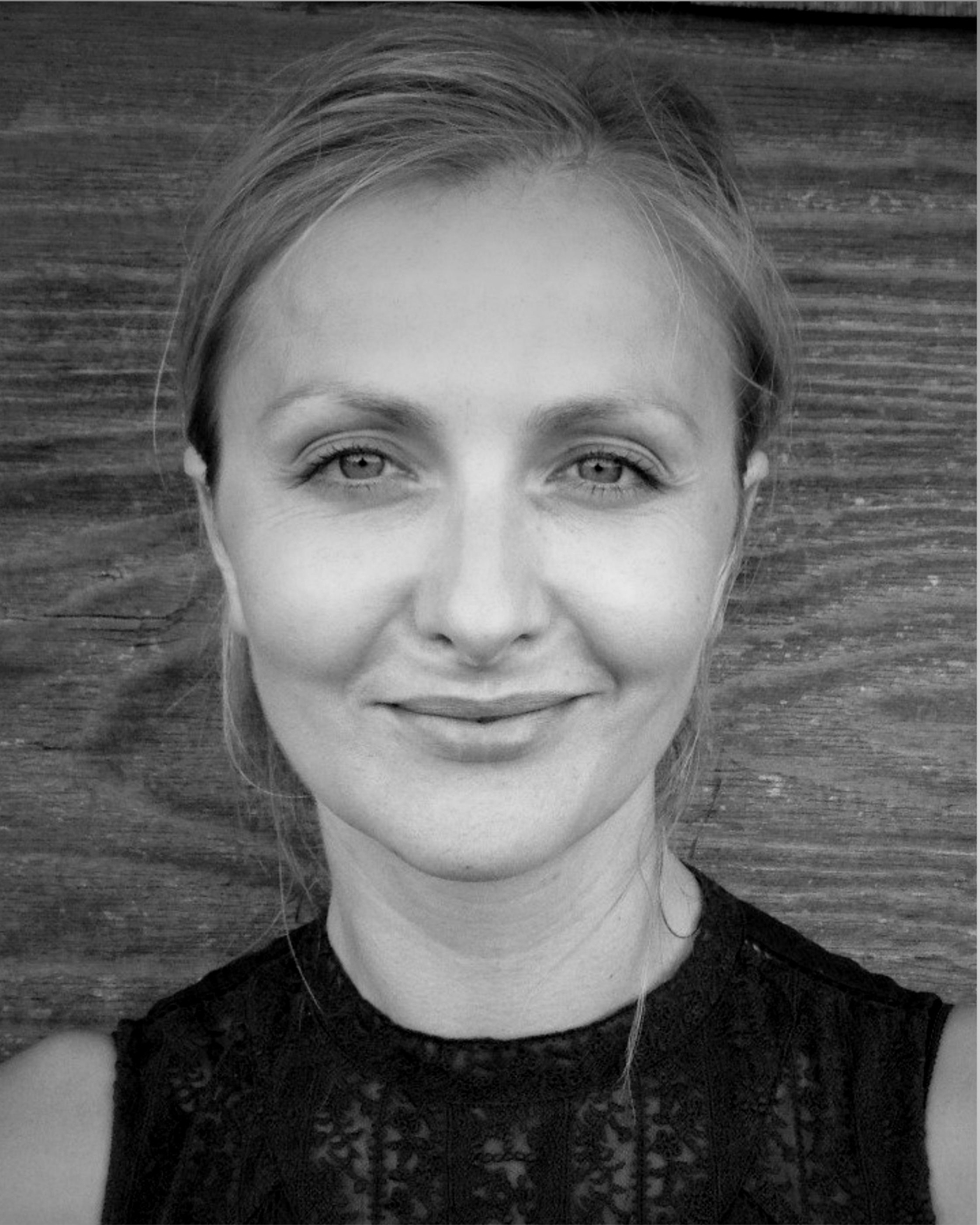 Marta Znaniecka