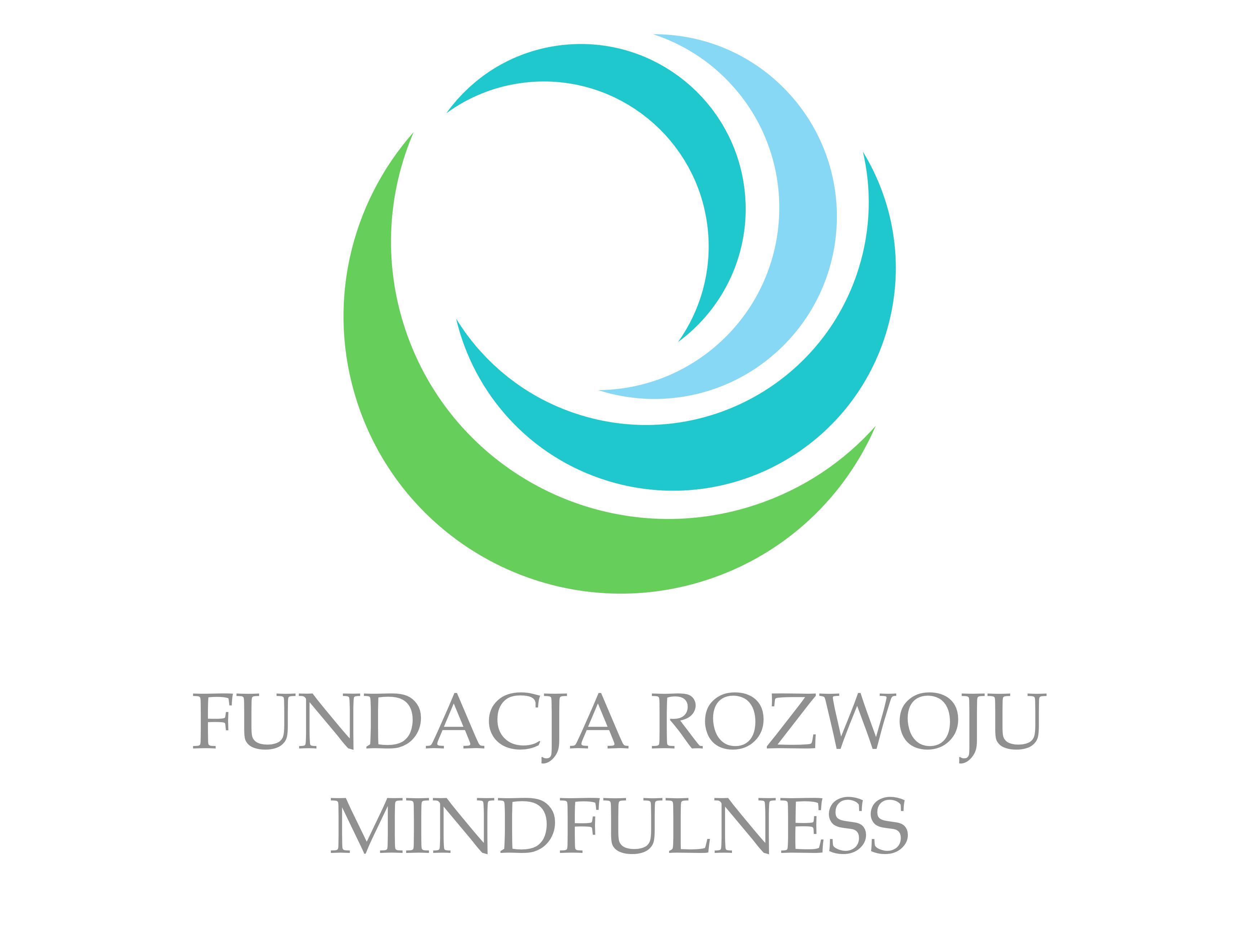 Fundacja Rozwoju Mindfulness